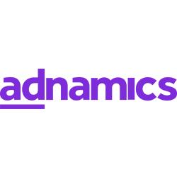 adnamics