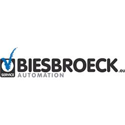 biesbroeck
