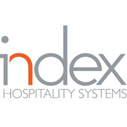 indexhospitality
