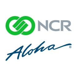 ncr-aloha
