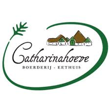 Catharinahoeve - Digitale menukaart